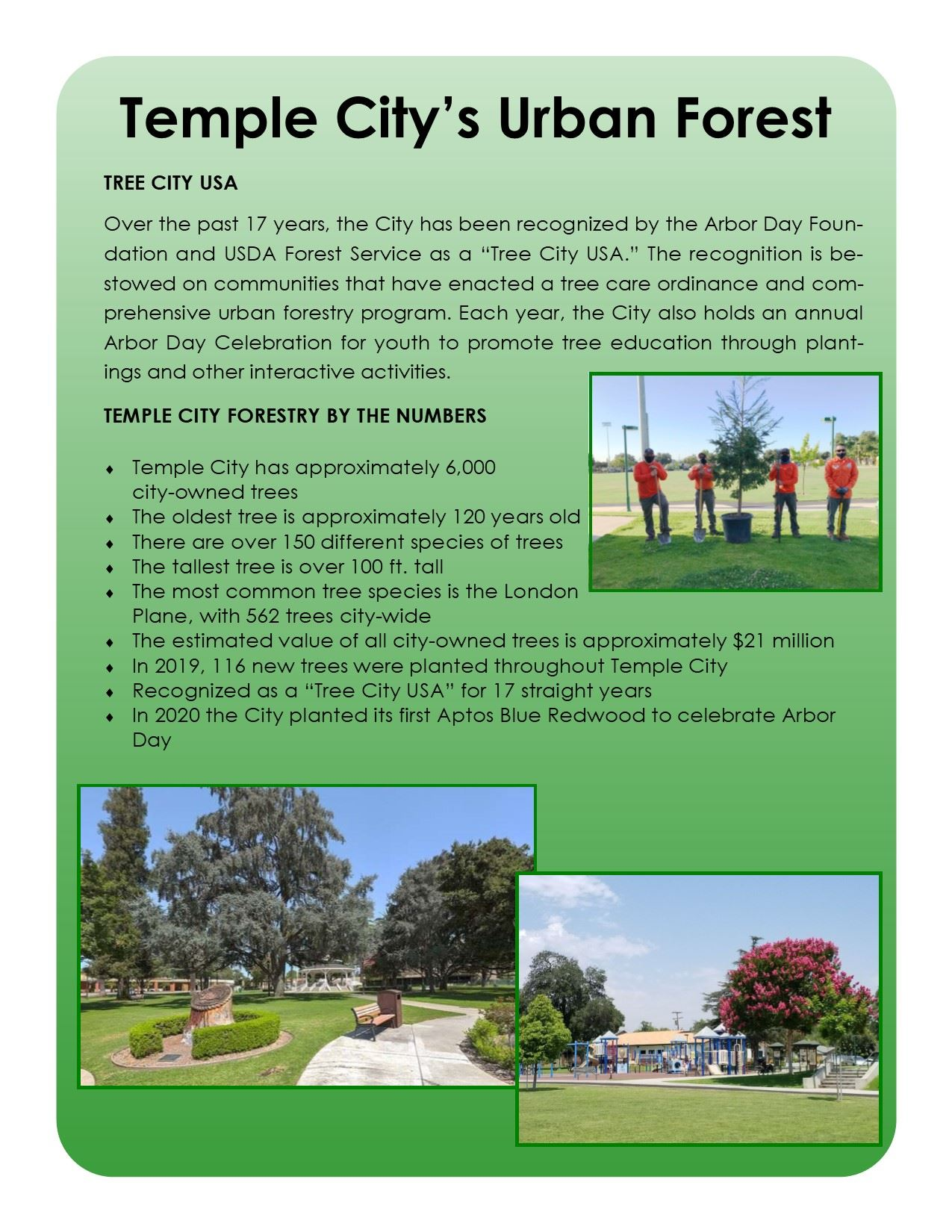 Arbor Day History Pg 2-For website