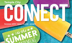 Connect Summer